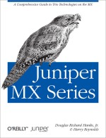 junipermxbook