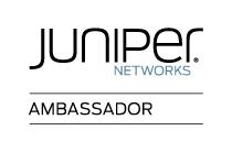 Juniper_Ambassador_rgb